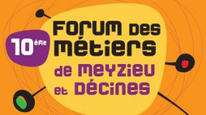 ForumMetiers