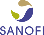 Sanofi logo 2011PNG