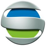 logo Synergie Lyon Cancer