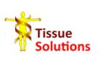 tissue-sol-logo