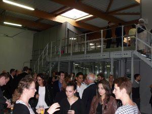 CTIBIOTECH-Inauguration7