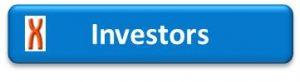 InvestorsButton